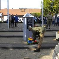 2012-10-04 7th Armored Division in Meijel (22)