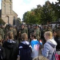 2012-10-04 7th Armored Division in Meijel (19)