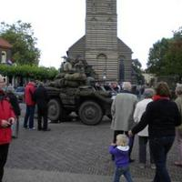 2012-10-04 7th Armored Division in Meijel (17)