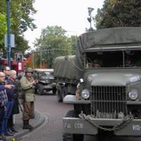 2012-10-04 7th Armored Division in Meijel (14)
