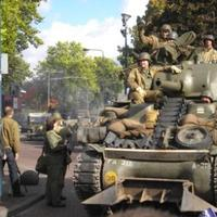 2012-10-04 7th Armored Division in Meijel (6)