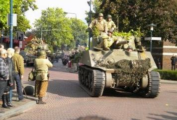 2012-10-04 7th Armored Division in Meijel (4)