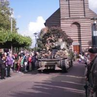 2012-10-04 7th Armored Division in Meijel (3)
