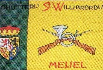 Is.54.0b Schutterij St. Willibrordus